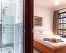 Bild 7 Innenansicht - Ferienhaus Las Buganvillas 18a, Mijas Costa
