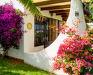Bild 20 Innenansicht - Ferienhaus Las Buganvillas 18a, Mijas Costa