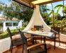 Bild 18 Innenansicht - Ferienhaus Las Buganvillas 18a, Mijas Costa
