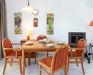 Bild 14 Innenansicht - Ferienhaus Las Buganvillas 18a, Mijas Costa