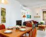 Bild 4 Innenansicht - Ferienhaus Las Buganvillas 18a, Mijas Costa