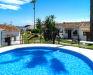 Foto 27 exterieur - Vakantiehuis Las Buganvillas 18a, Mijas Costa