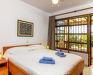 Bild 5 Innenansicht - Ferienhaus Las Buganvillas 18a, Mijas Costa