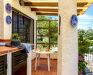 Bild 17 Innenansicht - Ferienhaus Las Buganvillas 18a, Mijas Costa