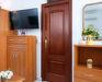 Bild 16 Innenansicht - Ferienhaus Las Buganvillas 18a, Mijas Costa