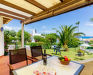 Bild 2 Innenansicht - Ferienhaus Las Buganvillas 18a, Mijas Costa