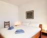 Bild 9 Innenansicht - Ferienhaus Las Buganvillas 18a, Mijas Costa