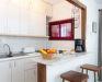 Bild 6 Innenansicht - Ferienhaus Las Buganvillas 18a, Mijas Costa