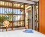 Bild 8 Innenansicht - Ferienhaus Las Buganvillas 18a, Mijas Costa