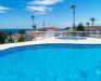 Bild 26 Aussenansicht - Ferienhaus Las Buganvillas 18a, Mijas Costa