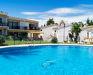 Foto 22 exterieur - Vakantiehuis Las Buganvillas 18a, Mijas Costa
