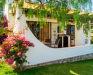 Foto 24 exterieur - Vakantiehuis Las Buganvillas 18a, Mijas Costa