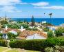 Foto 21 exterieur - Vakantiehuis Las Buganvillas 18a, Mijas Costa