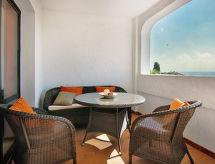 Mijas Costa - Appartamento Las Acacias
