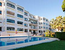 Mijas Costa - Apartment Las Acacias