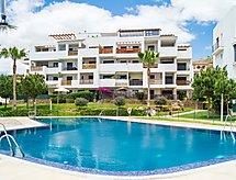 Mijas Costa - Apartamentos Alamar