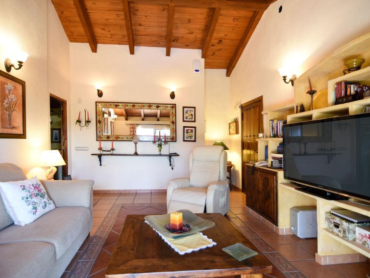 Villa Abajo (MIJ401) - Chalet - Mijas