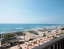 Fuengirola - Appartement Apartamentos Lubina