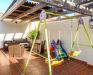 Bild 21 Aussenansicht - Ferienhaus Amapola, Fuengirola
