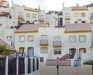 Bild 20 Aussenansicht - Ferienhaus Amapola, Fuengirola