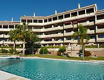 Fuengirola - Appartement Mirador de la Yesera