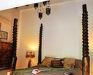 Foto 10 interieur - Vakantiehuis Manodiana, Álora