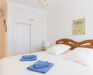 Foto 5 interieur - Appartement Royal Beach, Calahonda