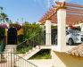 Bild 27 Aussenansicht - Ferienhaus Hacienda Andaluz, Calahonda
