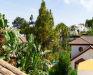 Bild 23 Aussenansicht - Ferienhaus Hacienda Andaluz, Calahonda