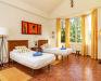 Bild 15 Aussenansicht - Ferienhaus Hacienda Andaluz, Calahonda