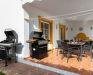 Image 10 extérieur - Maison de vacances Hacienda Andaluz, Calahonda