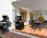 Bild 10 Aussenansicht - Ferienhaus Hacienda Andaluz, Calahonda