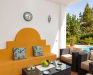 Bild 8 Aussenansicht - Ferienhaus Hacienda Andaluz, Calahonda