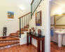 Bild 6 Aussenansicht - Ferienhaus Hacienda Andaluz, Calahonda