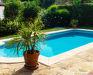 Bild 5 Aussenansicht - Ferienhaus Hacienda Andaluz, Calahonda
