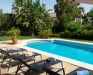 Image 4 extérieur - Maison de vacances Hacienda Andaluz, Calahonda