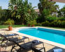 Bild 4 Aussenansicht - Ferienhaus Hacienda Andaluz, Calahonda