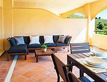 Elviria, Marbella - Апартаменты Santa Maria Village