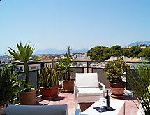 Marbella - Appartement Maria II