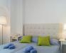 Foto 6 interior - Apartamento Maria II, Marbella