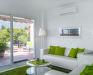 Foto 7 interior - Apartamento Maria II, Marbella