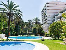Marbella - Apartment Jardines Del Mar 01