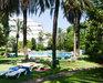 Foto 16 exterior - Apartamento Jardines Del Mar 01, Marbella
