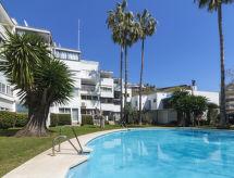 Marbella - Apartment Ed.Avenida