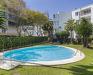 Foto 15 exterior - Apartamento Ed.Avenida, Marbella