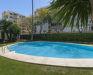 Bild 15 Aussenansicht - Ferienwohnung Ed.Avenida, Marbella