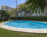 Foto 16 exterior - Apartamento Ed.Avenida, Marbella