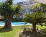 Bild 20 Aussenansicht - Ferienwohnung Ed.Avenida, Marbella