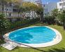 Bild 21 Aussenansicht - Ferienwohnung Ed.Avenida, Marbella