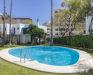 Bild 16 Aussenansicht - Ferienwohnung Ed.Avenida, Marbella